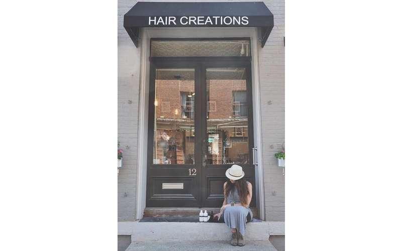 Hair Creations (10)