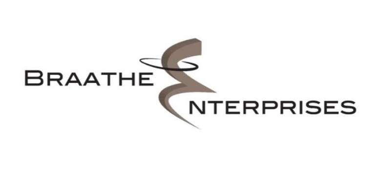 braathe enterprises logo