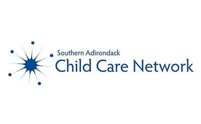 Southern Adirondack Child Care Network