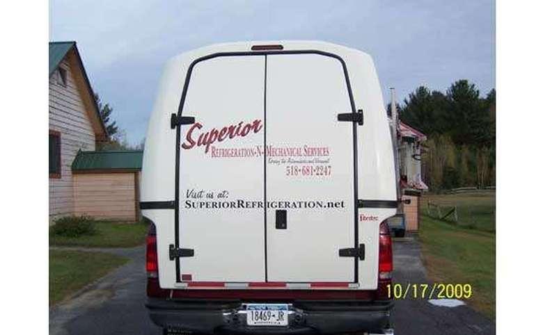 Superior Refrigeration -N- Mechanical Services (3)