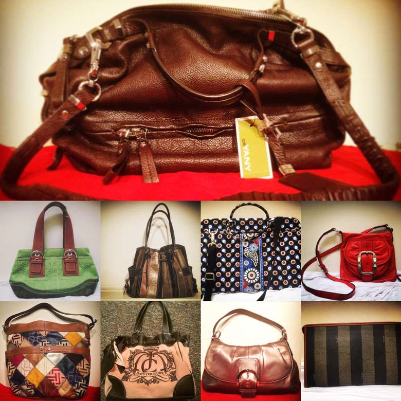 Finders Keepers Consignments (5)