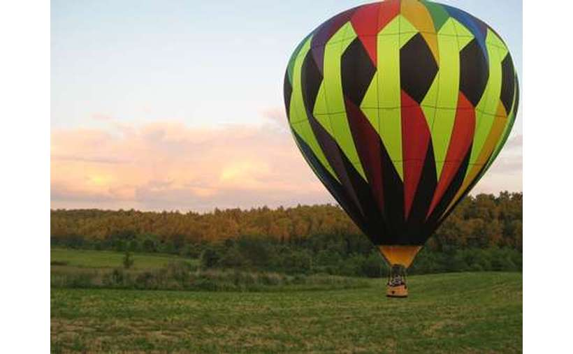 Adirondack Balloon Flights (1)