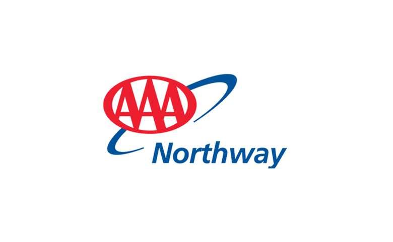 aaa northway logo