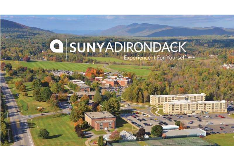 SUNY Adirondack: A Two-Year Community College In Queensbury, NY
