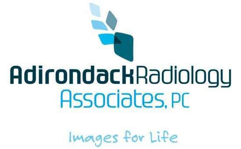 Adirondack Radiology Associates (1)