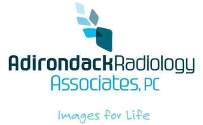 Adirondack Radiology Associates