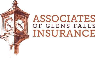 Associates of Glens Falls Inc.