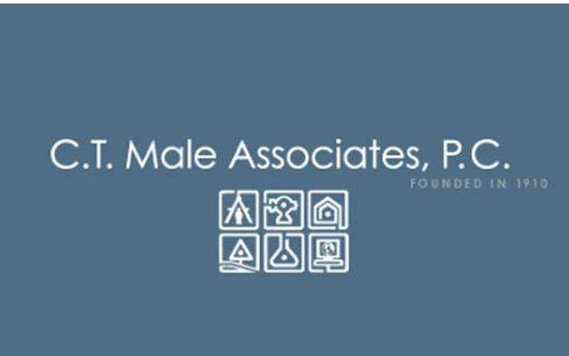 C.T. Male Associates Engineering, Surveying, Architecture, Landscape Architecture & Geology, D.P.C. (1)