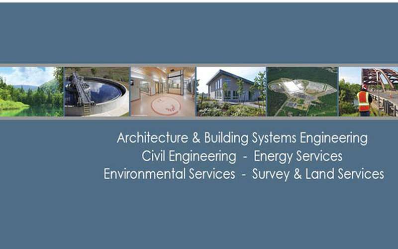 C.T. Male Associates Engineering, Surveying, Architecture, Landscape Architecture & Geology, D.P.C. (3)