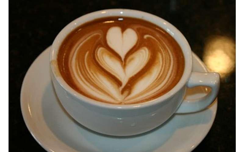 Caffe Vero (11)
