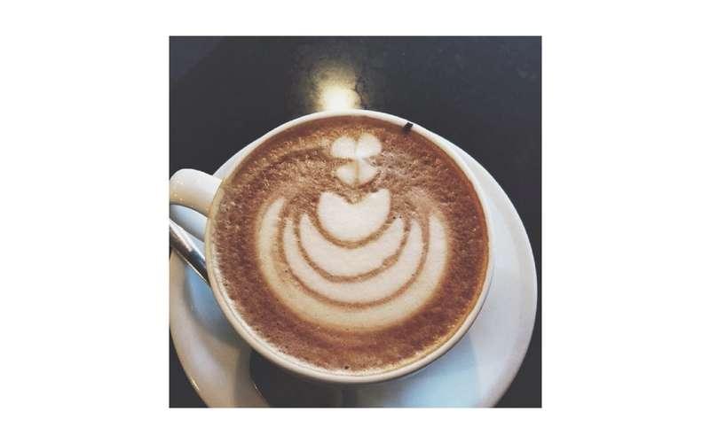 Caffe Vero (12)