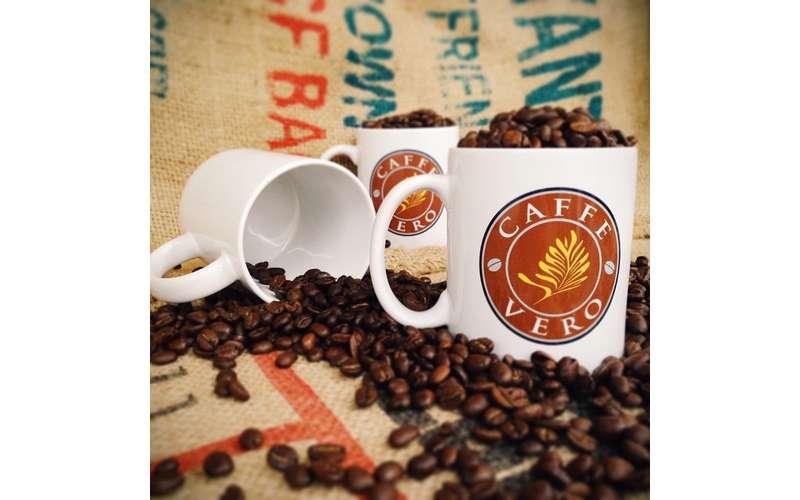 Caffe Vero (1)