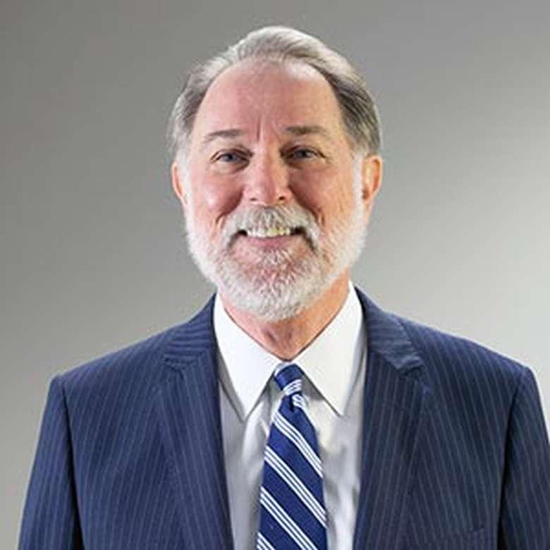 Paul A. Curtis, CPA, CVA, CM&AA - Senior Tax Partner