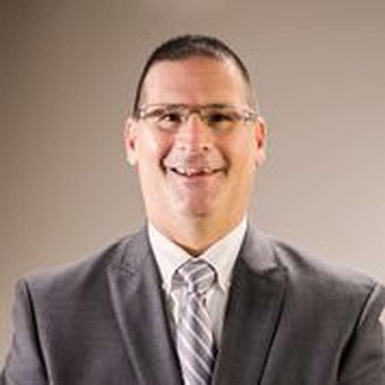 William A. Jeffreys, CPA, CVA - Senior Audit Partner