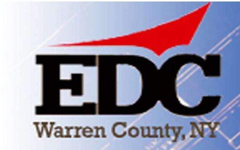 EDC Warren County (1)