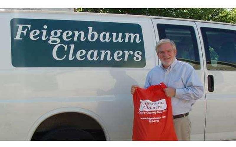 Feigenbaum Cleaners (1)