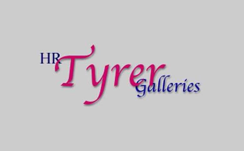 H.R. Tyrer Galleries (1)