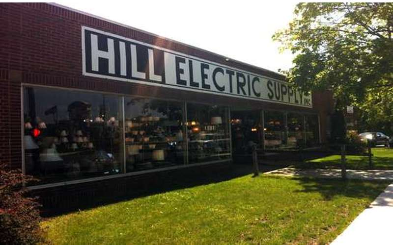 Hill Electric Supply Co., Inc. (1)