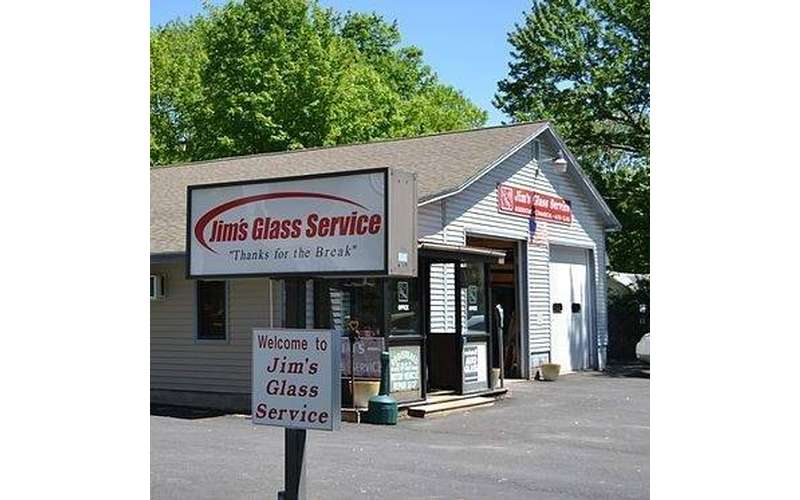 Jim's Glass Service (3)