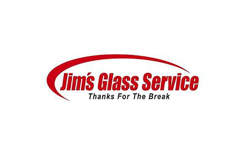 Jim's Glass Service (1)