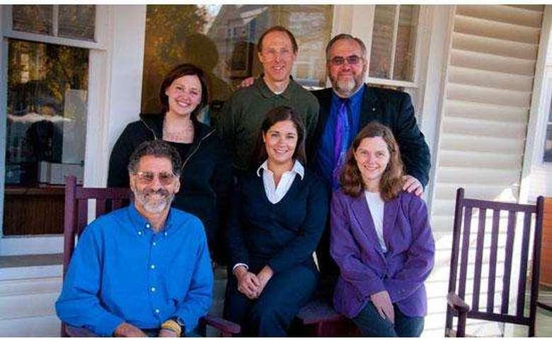 Miller, Mannix, Schachner & Hafner, LLC (2)