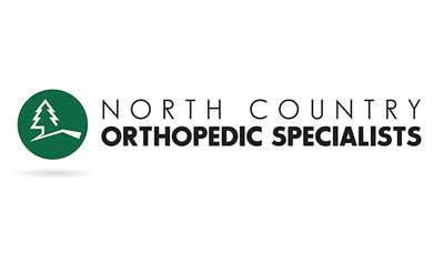 North Country Orthopedic Specialists