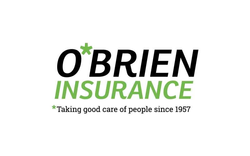 Glens Falls, New York, Automobile Insurance, Home Insurance, Life Insurance