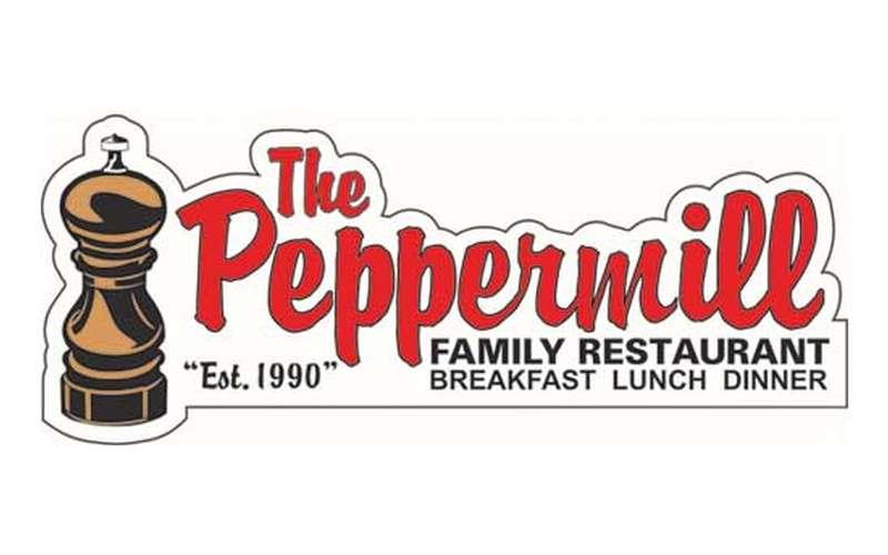 Peppermill Family Restaurant (1)