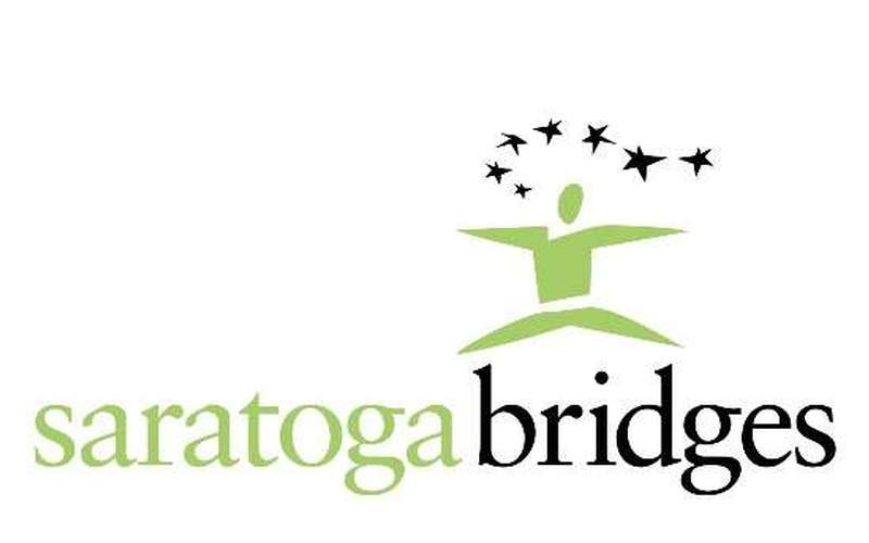 Saratoga Bridges, NYSARC, Inc., Saratoga County Chapter (5)