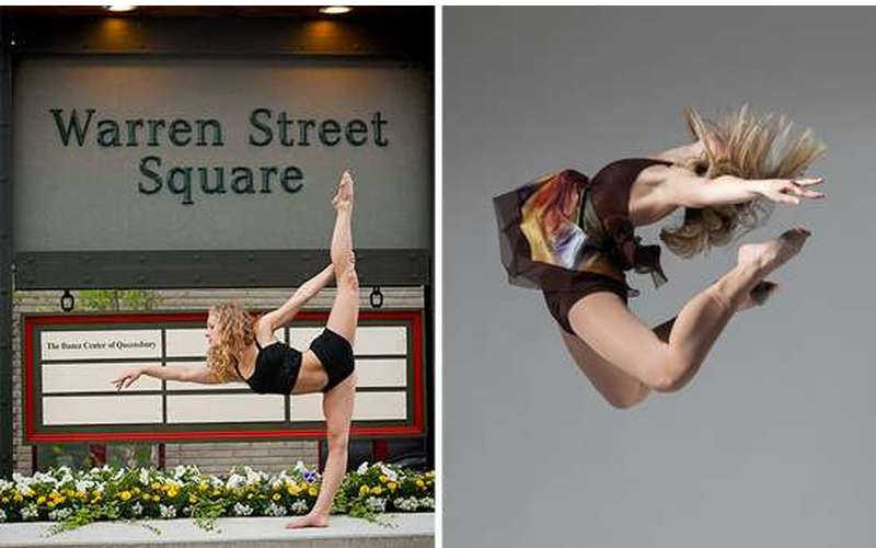The Dance Center of Queensbury, Inc. (3)