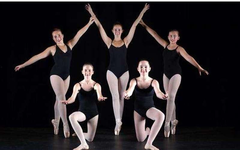 The Dance Center of Queensbury, Inc. (11)