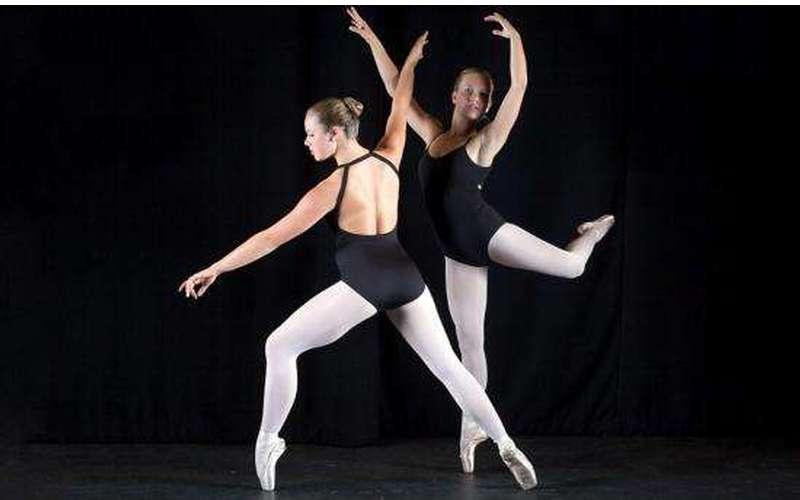 The Dance Center of Queensbury, Inc. (12)