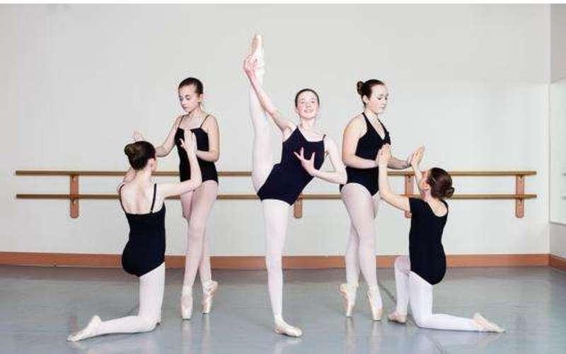 The Dance Center of Queensbury, Inc. (2)