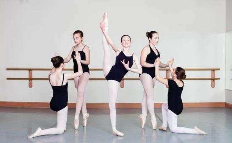 The Dance Center Of Queensbury Ballet Jazz Tap Acrobatics Dance Classes