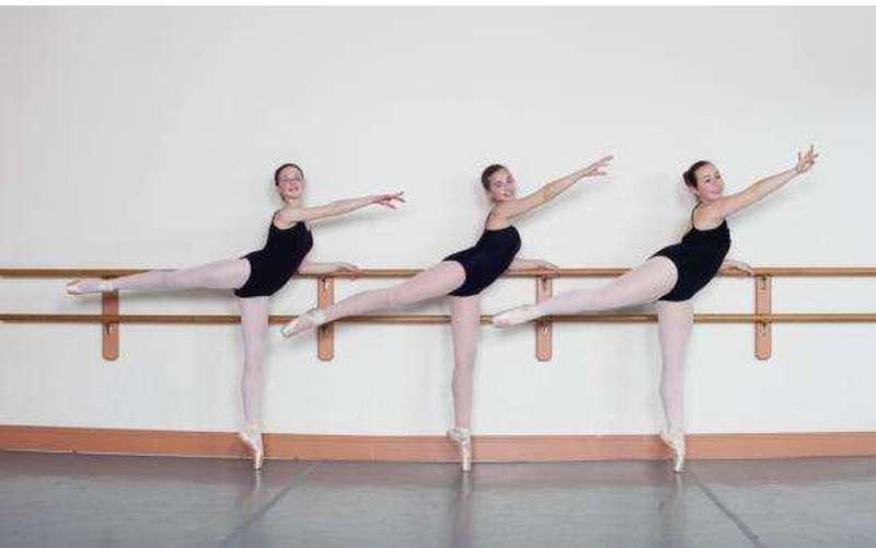 The Dance Center of Queensbury, Inc. (5)