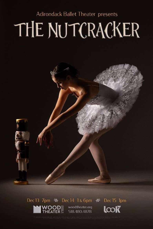 2019 Nutcracker Ballet