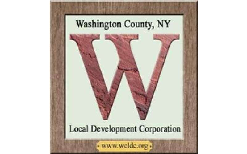 Washington County Local Development Corp. (2)