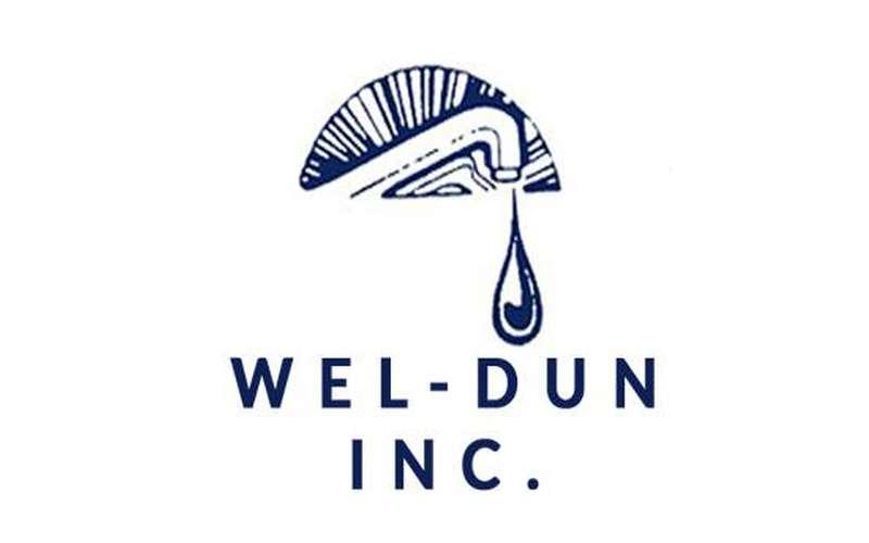 Wel-Dun, Inc. (1)