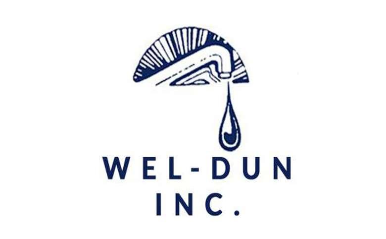 wel-dun logo