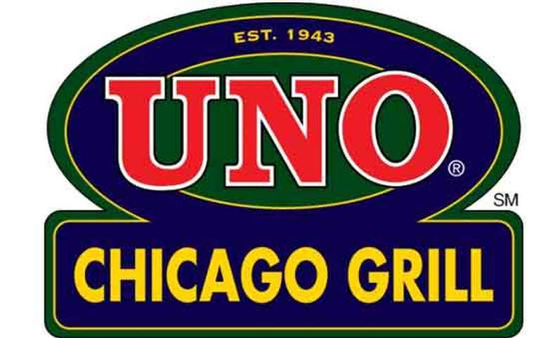 Uno Chicago Grill - Queensbury (1)