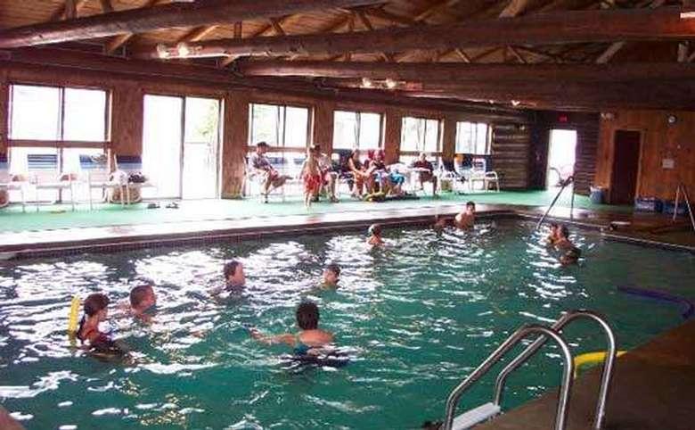 Ridin-Hy Ranch Resort (3)