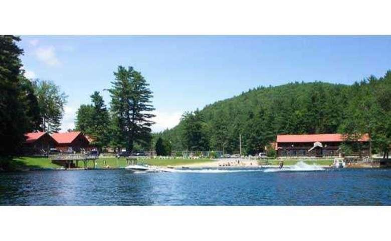 Ridin-Hy Ranch Resort (2)