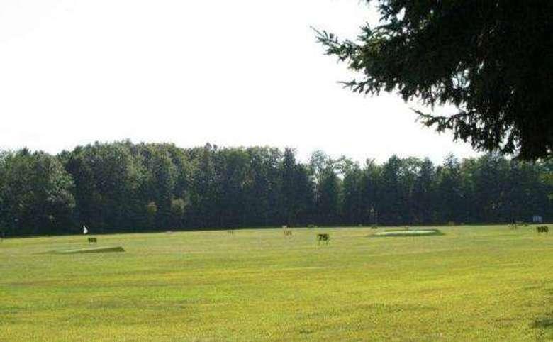 Golf World Driving Range & Golf Instruction (4)