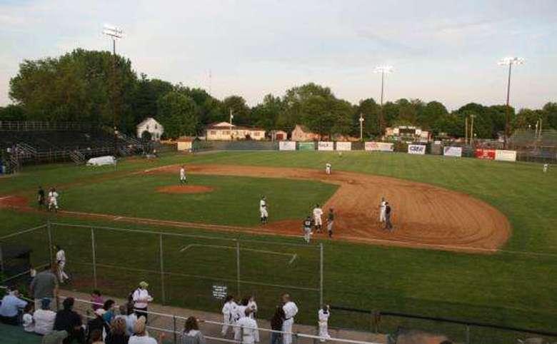 East Field (2)