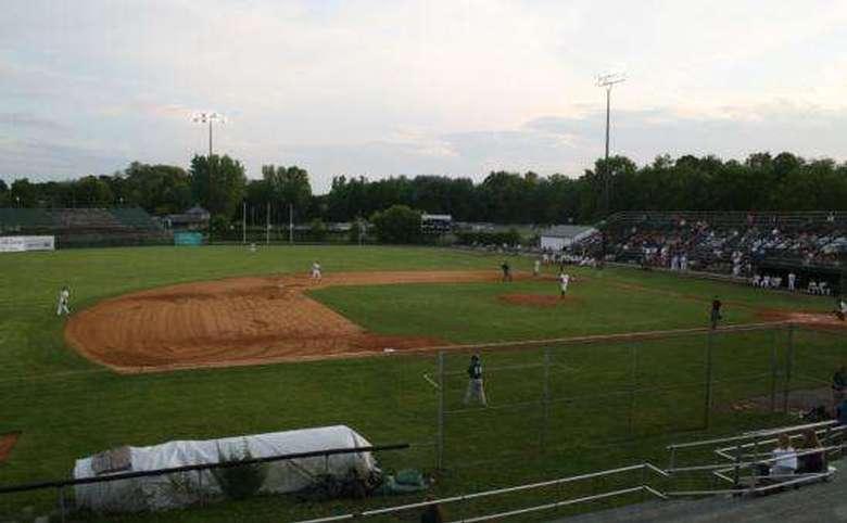 East Field (3)
