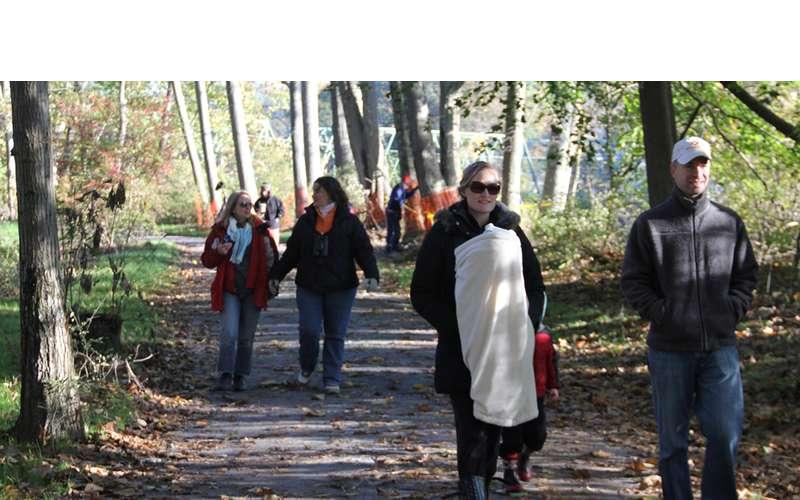 Hudson Crossing Park (3)