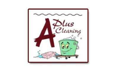 A Plus Cleaning