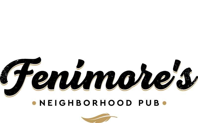 fenimore's logo