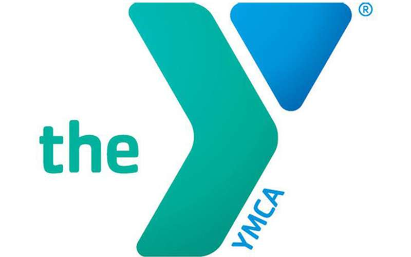 Capital District YMCA (1)