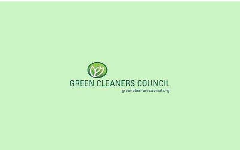 Feigenbaum Cleaners (5)
